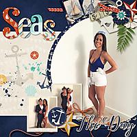 seas-the-day-navy-costume.jpg