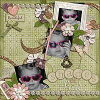 shades-of-pearl.jpg
