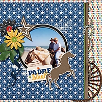 south-padre.jpg