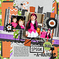 spookarama_13.jpg