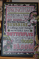 spring_12x18_plaque.jpg