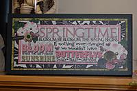 spring_6x12_plaque.jpg
