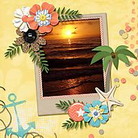 sunrise-monday-pg2.jpg