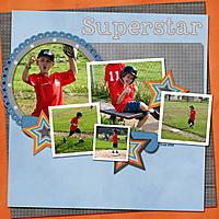 superstar.jpg