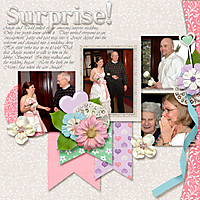 surprise-wedding.jpg