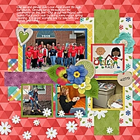 susies-place-2013-web.jpg