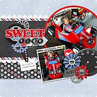 sweet-ride2.jpg