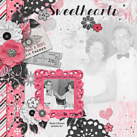 sweethearts-web.jpg