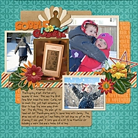 thanksgiving_snow_600_x_600_.jpg