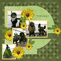 topiaries3.jpg
