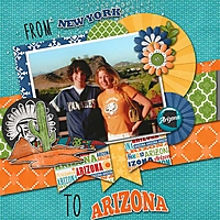 travelogue-arizona-connie-p.jpg