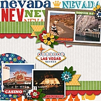 travelogue_nevada.jpg