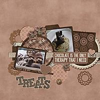 treats1.jpg