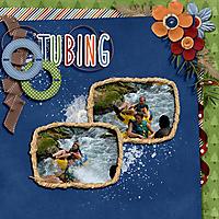 tubing-Jamaica-2005.jpg
