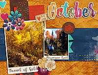 tunnel-of-gold-Oct-Calendar.jpg