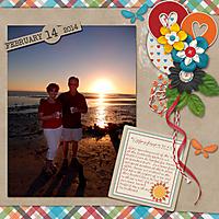 valentines-14-pg2.jpg
