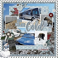 way_too_cold.jpg