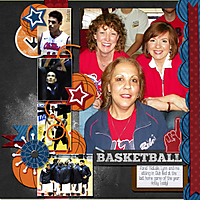 webBasketballFans_SlamDunk_.jpg