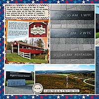 web_2017_41_October14_Flight93_SwL_MyLife37_left.jpg