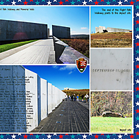 web_2017_41_October14_Flight93_SwL_MyLife37_right.jpg