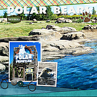 web_2017_djp332_Ohio_Zoo_PolarBears_CAP_paperribbons2_whitespace24_3_left_GS_NovColorChallenge.jpg