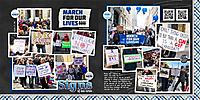 web_2018_13_GS_March24_MarchForOurLives_cap_picsgalore11_2_4.jpg