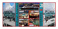 web_djp332_Alaska_Page010_Boarding2_SwL_SSBT.jpg