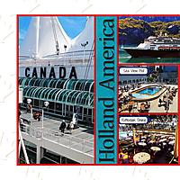 web_djp332_Alaska_Page010_Boarding2_SwL_SSBT_left.jpg