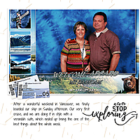 web_djp332_Alaska_Page9_Ship_SwL_ThatsMyList_left.jpg