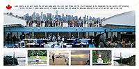 web_djp332_Alaska_page11_SetSail_lgrieveson_follow_the_line_3_10x20.jpg