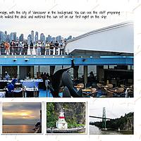 web_djp332_Alaska_page11_SetSail_lgrieveson_follow_the_line_3_10x20_right.jpg
