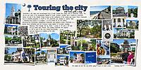 web_djp332_Charleston_Page11_CityTouring1_Yin317E_F.jpg