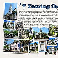 web_djp332_Charleston_Page11_CityTouring1_Yin317E_F_left.jpg