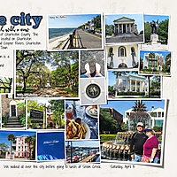 web_djp332_Charleston_Page11_CityTouring1_Yin317E_F_right.jpg