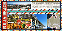 web_djp332_Charleston_Page6_FollyBeach_SwL_3_16MIRTemplate.jpg