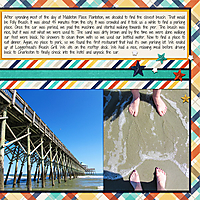 web_djp332_Charleston_Page6_FollyBeach_SwL_3_16MIRTemplate_right.jpg