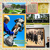 web_djp332_Florida_May12j_Ringling_SwL_MyLifeTemplate22_left.jpg