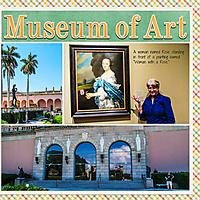 web_djp332_Florida_May12j_Ringling_SwL_MyLifeTemplate22_right.jpg