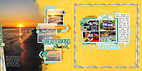 web_djp332_Florida_May7_FocalPoint7_Revisited48.jpg