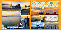 web_djp332_Florida_Sunsets.jpg