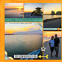 web_djp332_Florida_Sunsets_left.jpg