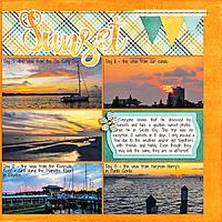 web_djp332_Florida_Sunsets_right.jpg