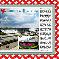 web_djp332_NiagaraFallsDay2_6_Lunch_SwL_AprilinReviewTemplate2a_right.jpg