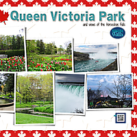 web_djp332_NiagaraFallsDay2_7_QueenVictoriaPark_Yin460_right.jpg