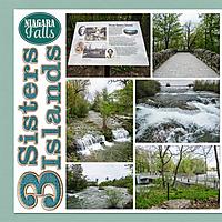 web_djp332_NiagaraFalls_3SistersIslands_SwL_JanuaryinReview2_left.jpg