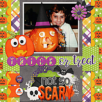 web_djp332_cap_halloweenpartytemps2.jpg
