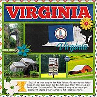 web_djp332_cap_travelogueVAtemps3.jpg