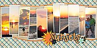 web_djp332_sunsets_cc_LayItOnTemplates_Doubles_9.jpg