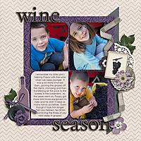 wine-season.jpg