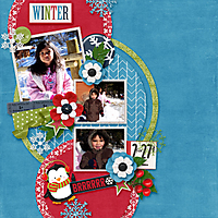 winterly2.jpg